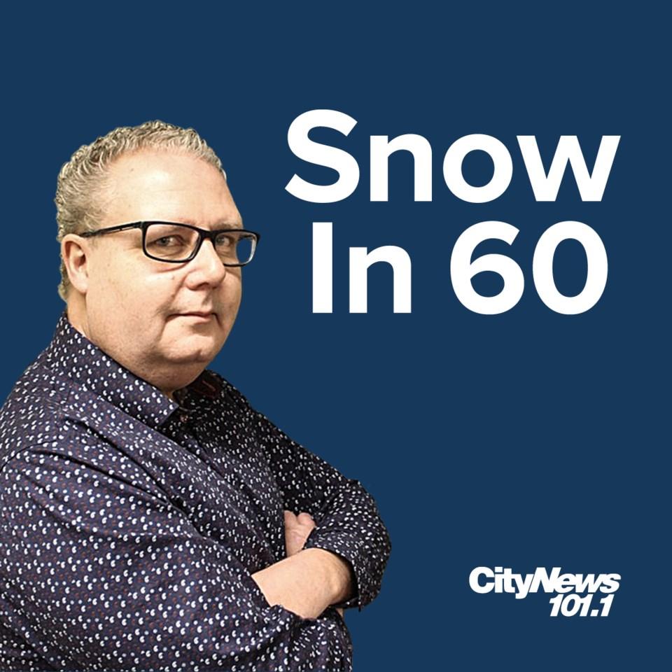 21175-CITYNEWS-SnowIn60-1080x1080
