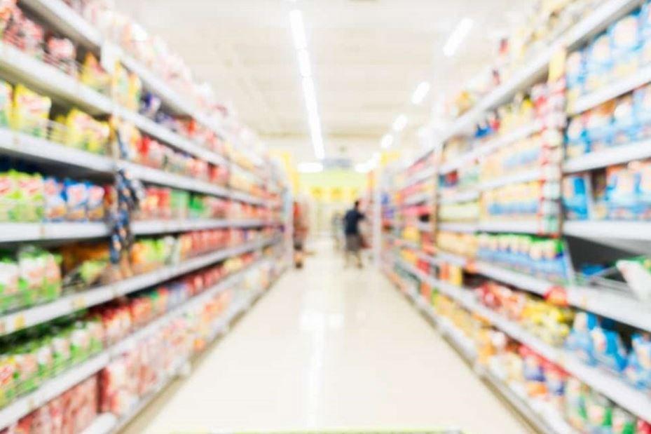 grocery store vanc