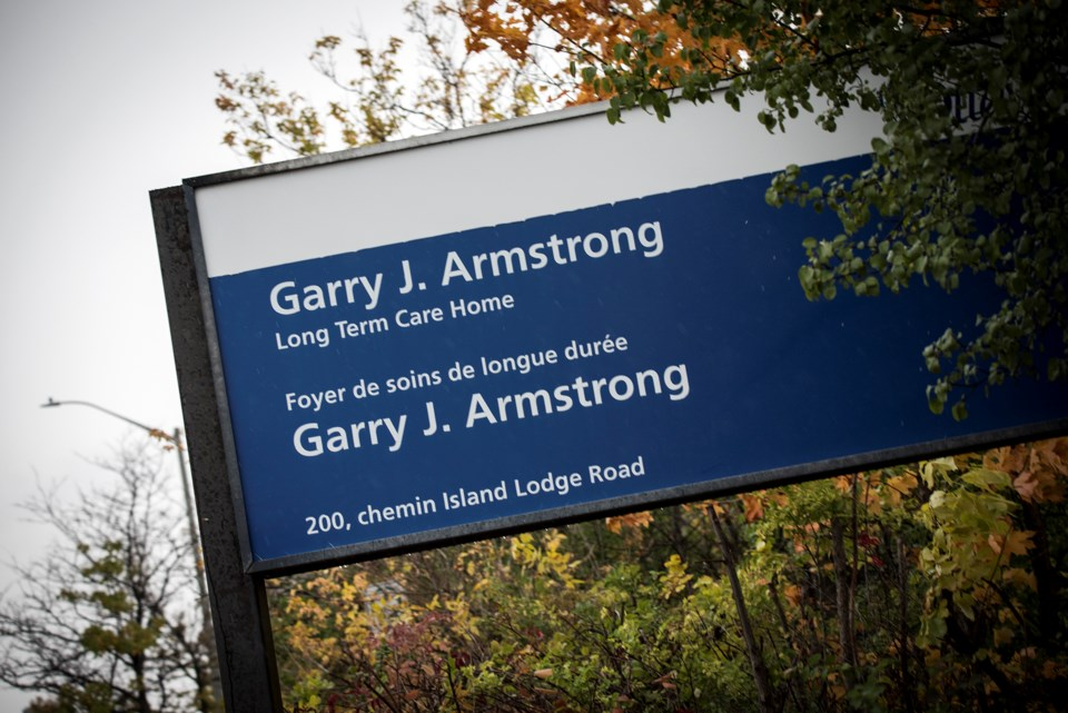20201015_garry j armstrong3