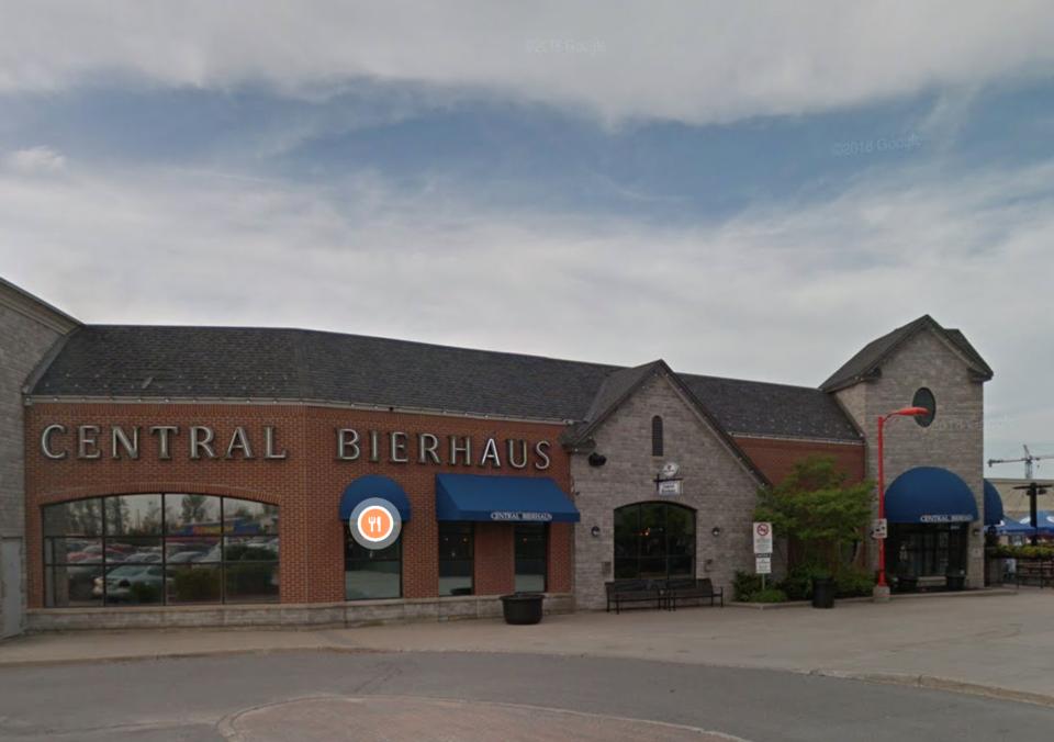 20201025_central bierhaus