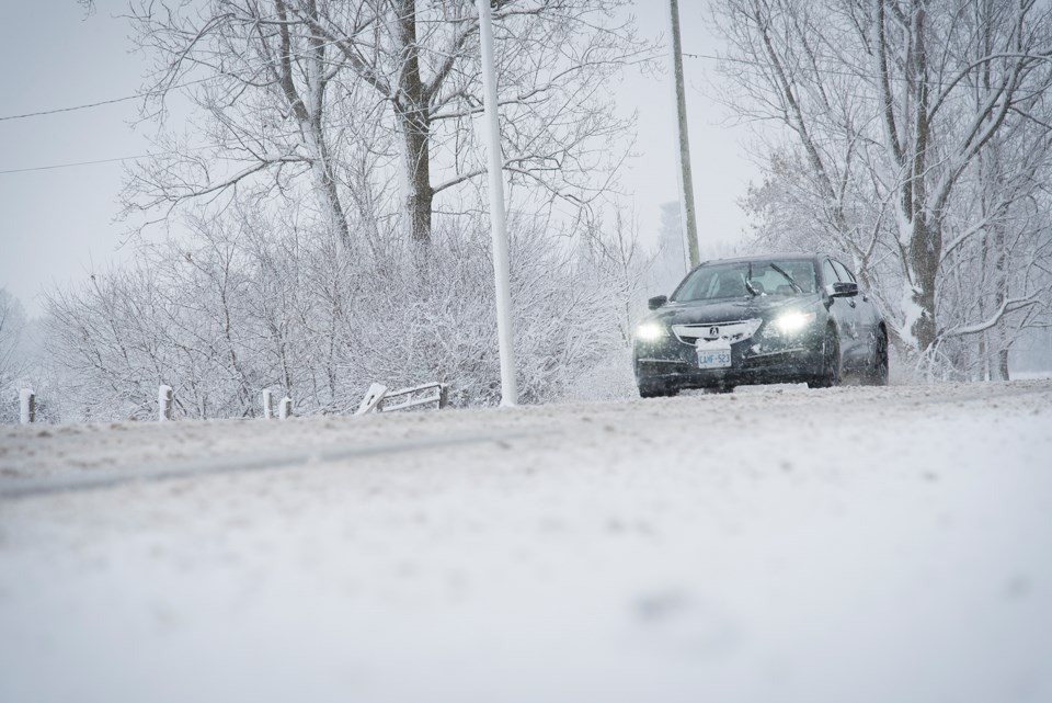 20210116_winter weather 8