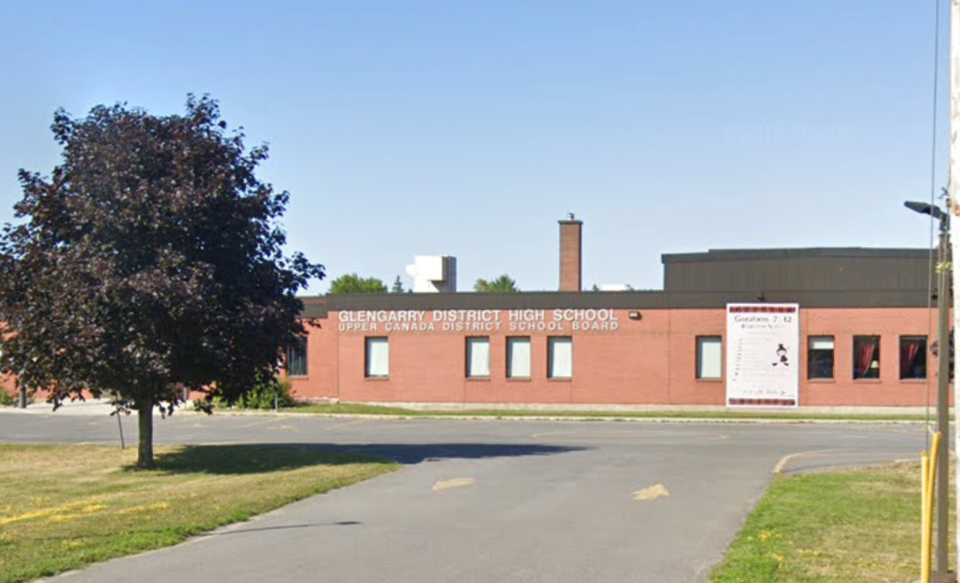 20210218_glengarry district high school