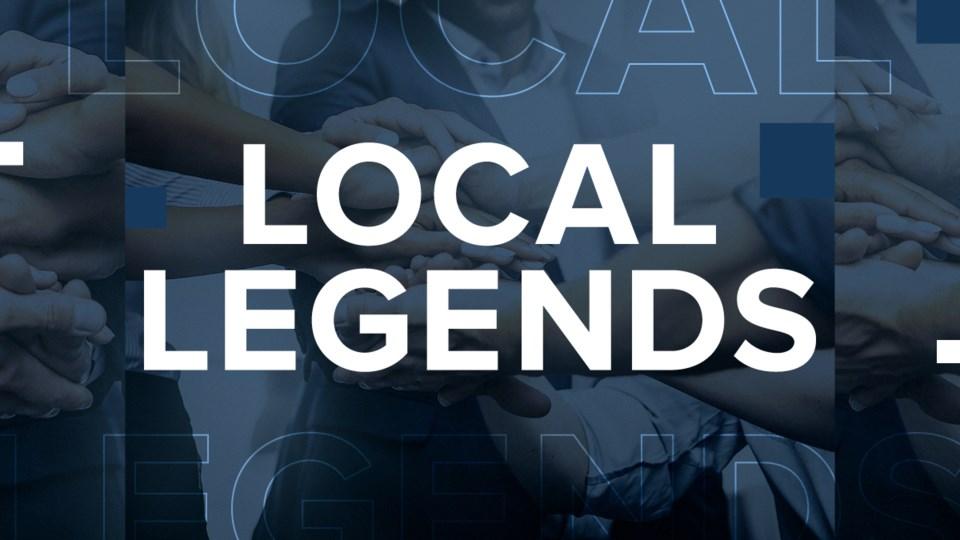 21060-CITYNEWS-LocalLegends-1200x675
