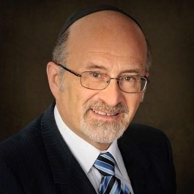 rabbibulka