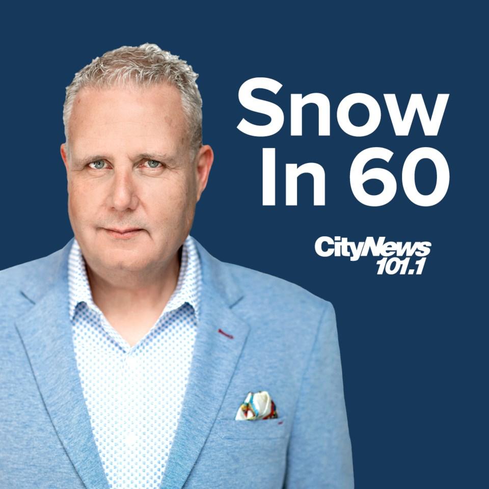 snowin60