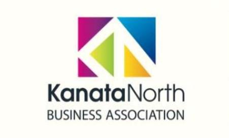 2018-12-06 kanata north business association
