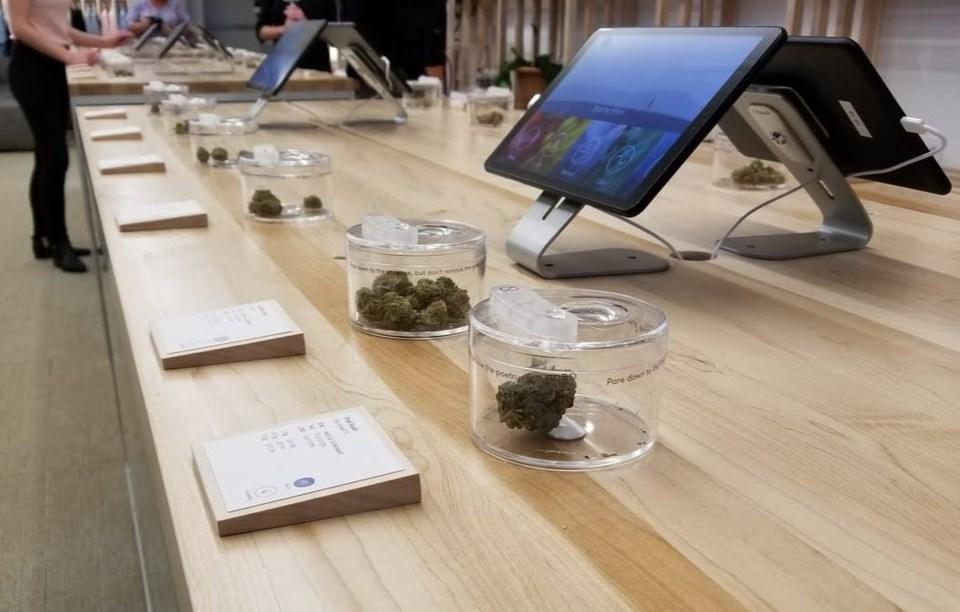 2019-04-01 hobo retail cannabis