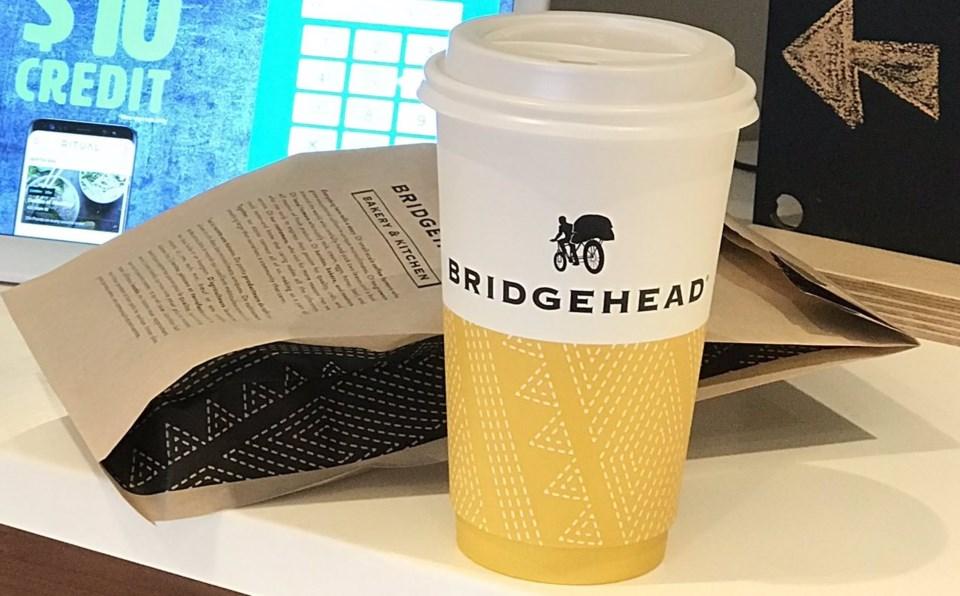 2019-12-05-bridgehead-cup-bag-jw