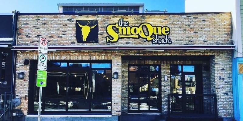 2020-06-08 Smoque Shack ByWard Market