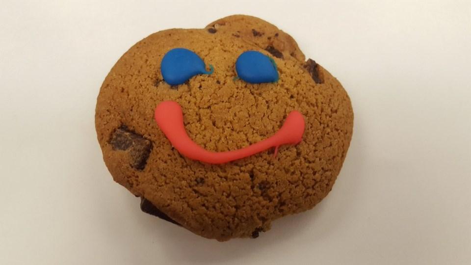 2018-09-17-Smile-Cookie-AB