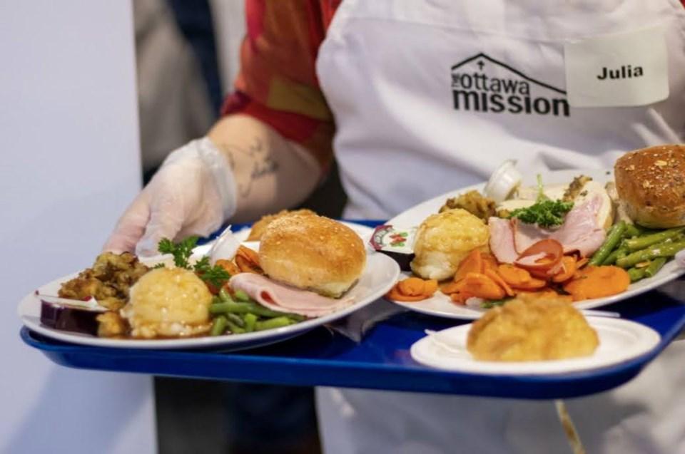 2020-09-22 the ottawa mission