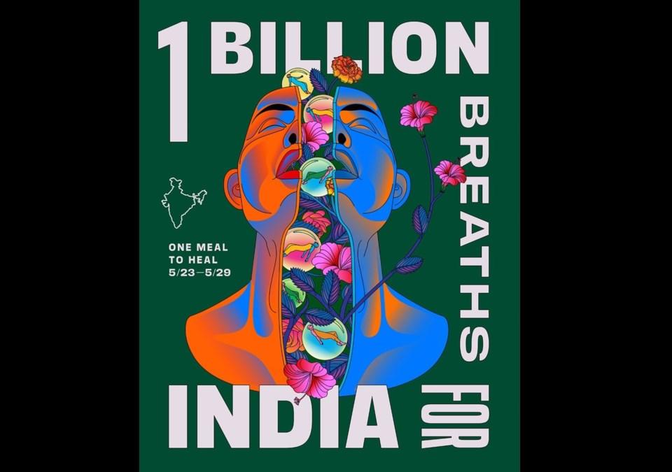 2021-05-17 1 billion breaths for india2