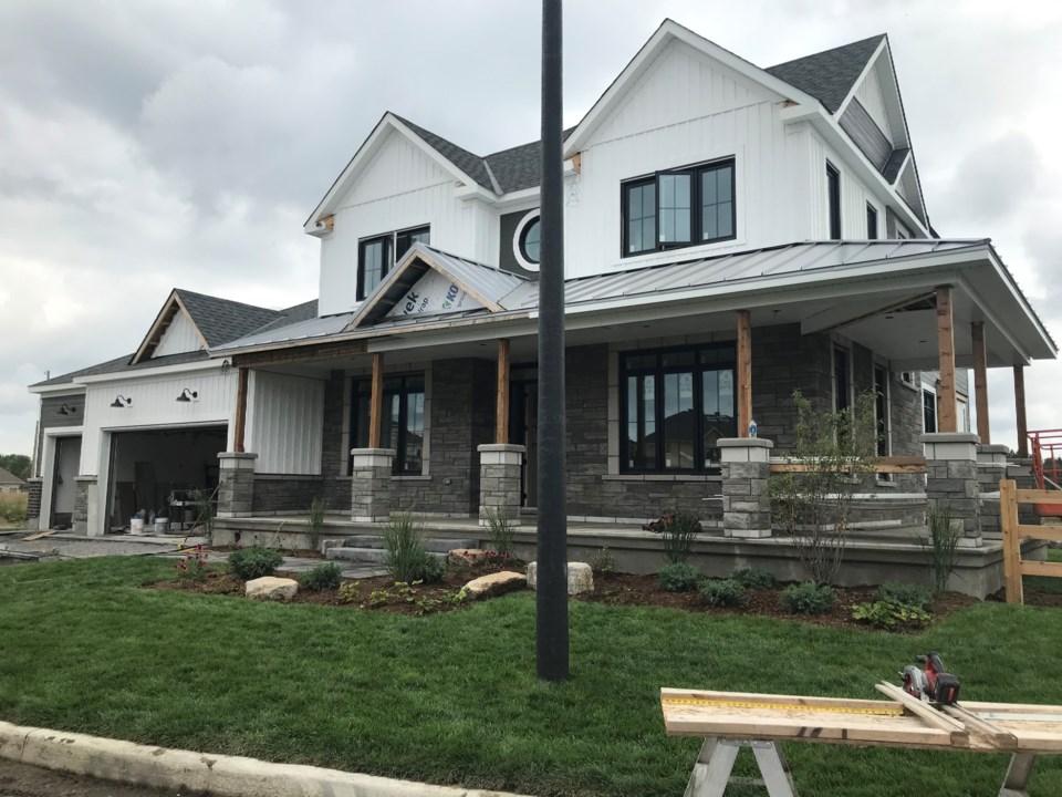 2021-08-20-cheo-dream-home-construction-1