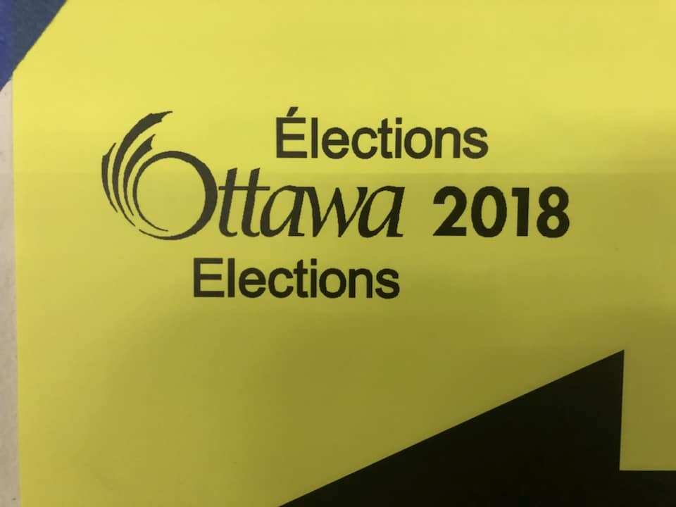2018-10-12-ottawa-municipal-election