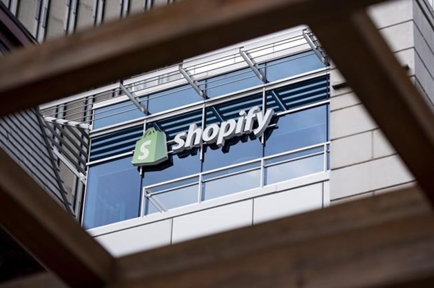 2019-01-08 Shopify GL