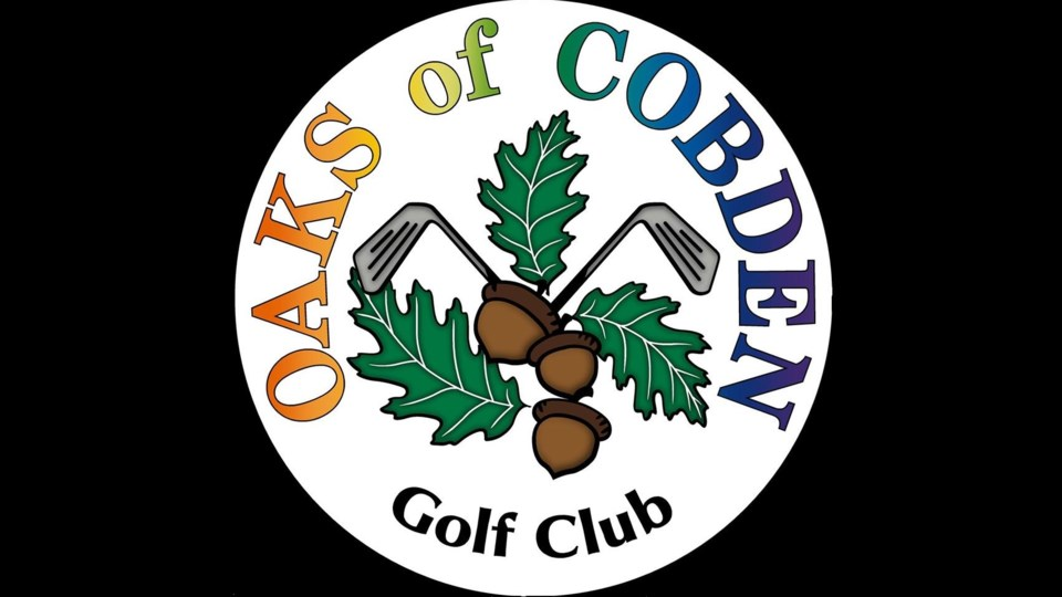 2019-08-13-oaks-of-cobden-logo-resize-jw