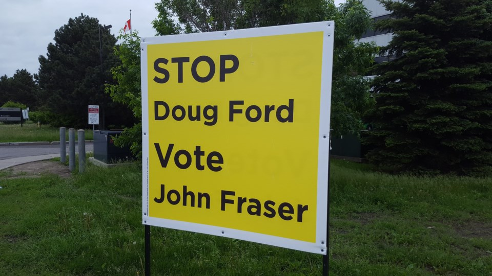 2018-06-05-stop-doug-ford-signs-jw