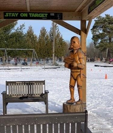 2020-02-24-south-crosby-stormtrooper-stolen-jw