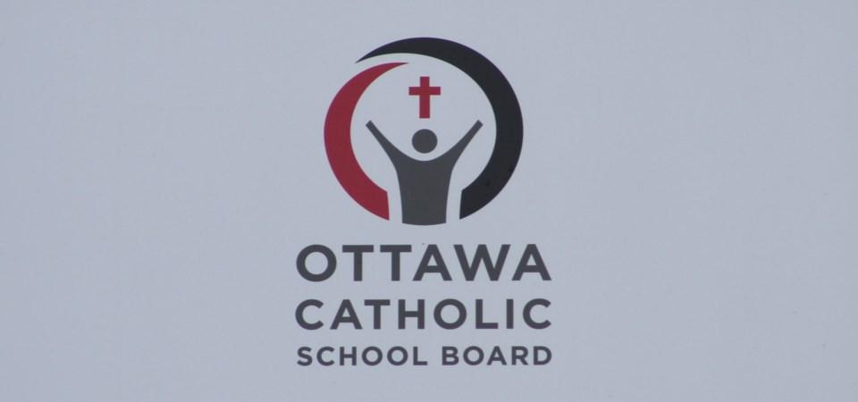 2018-03-03 Ottawa Catholic School Board MV