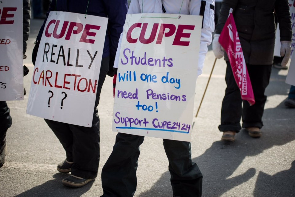 2018-03-22 -CUPE 24-24-AB