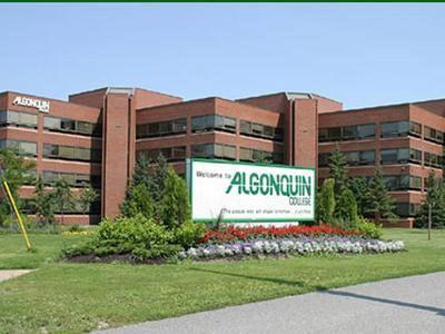 2018-07-23-Algonquin-College-AB