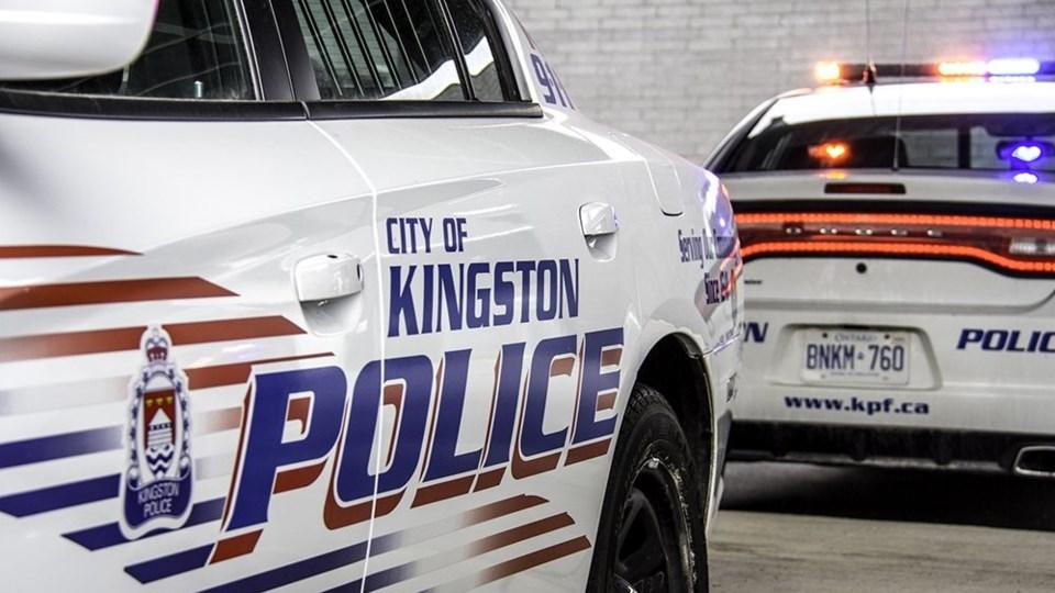 2018-03-07 - Kingston Police - AB
