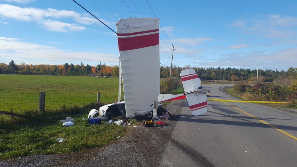 2018-10-16 plane crash jw2