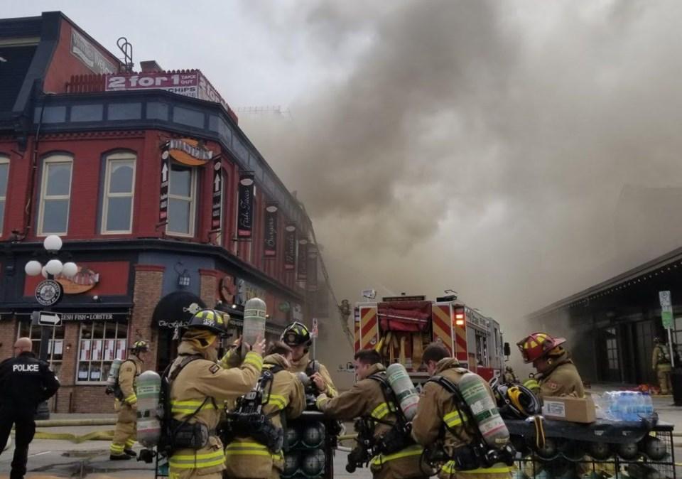 2019-04-12 byward market fire 7