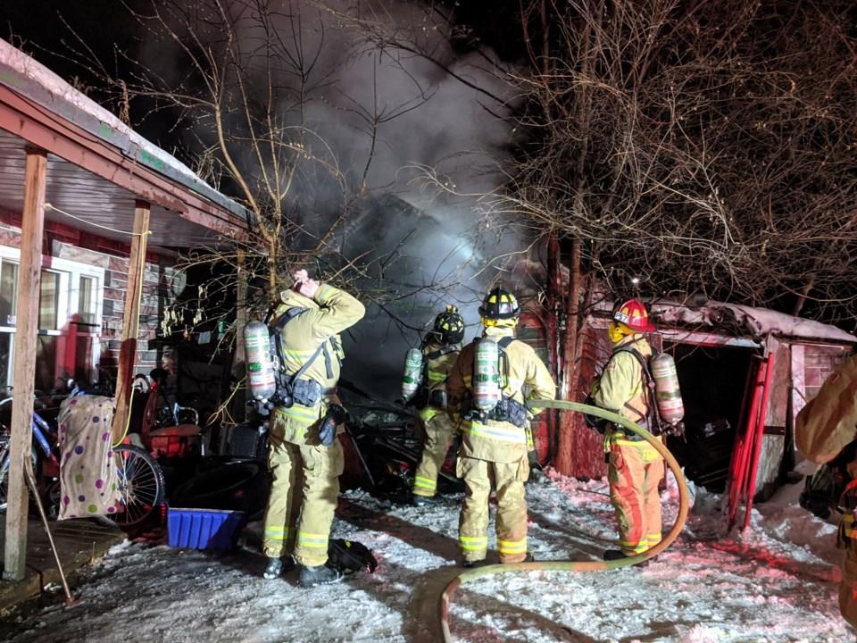 2020-02-12-vanier-garage-fire-jw