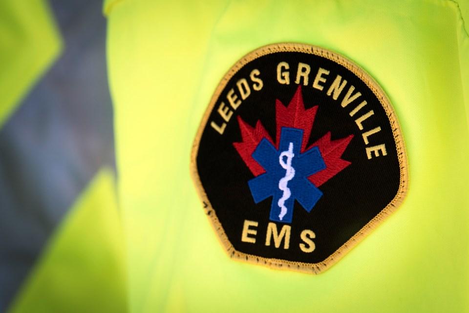 20200921_leeds grenville paramedics