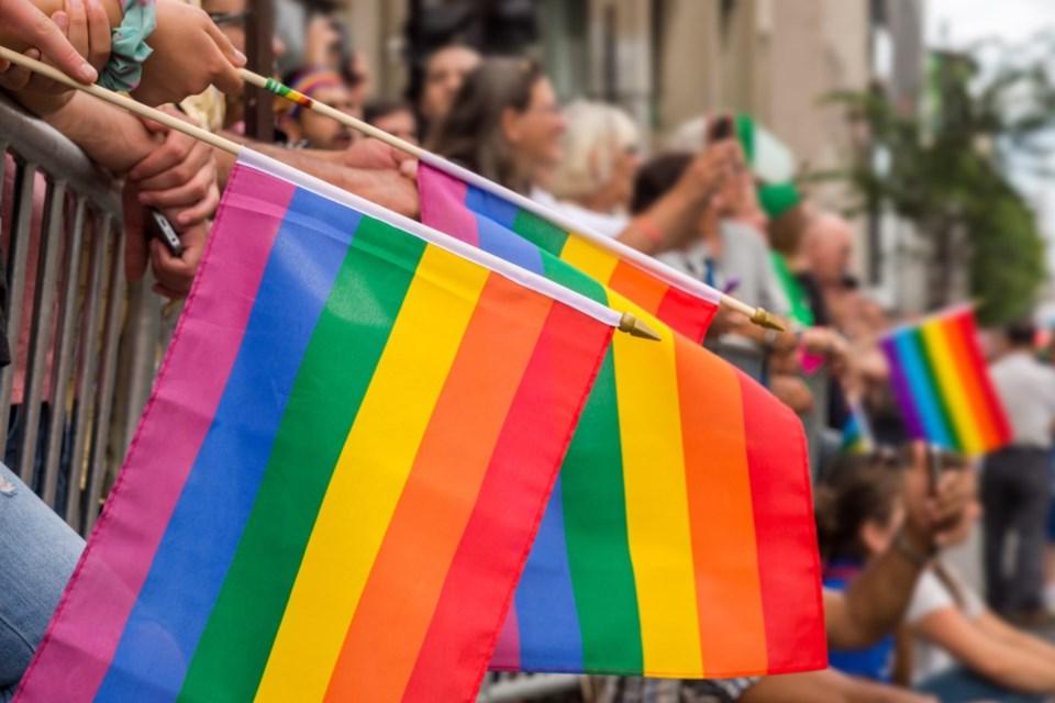051018-pride-parade-adobestock_118214144