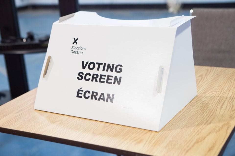2018-06-06-Voting-screen-jw