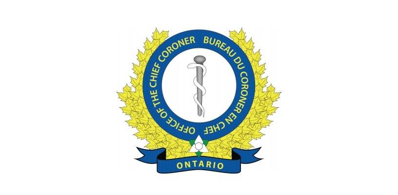 2018-ontario-coroner-logo-jw