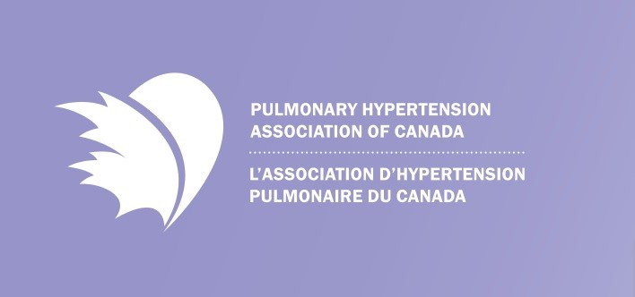 2018-04-13 Pulmonary Hypertension Association of Canada