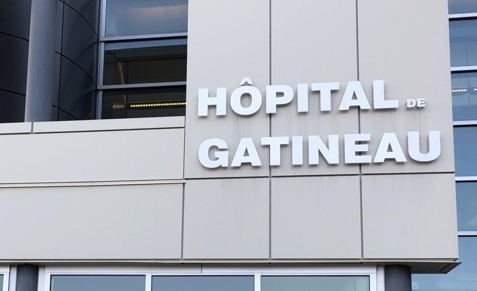 2020-09-15 Gatineau Hospital CK2