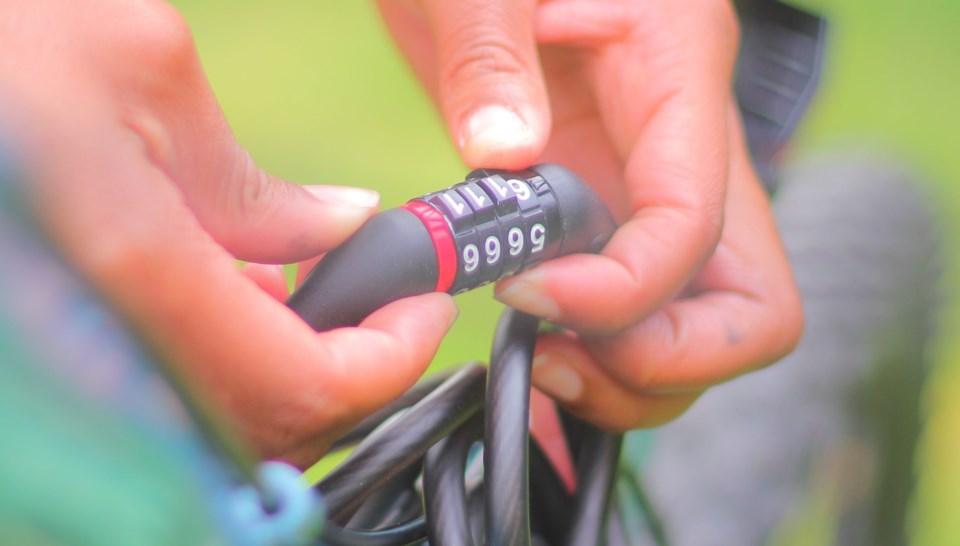 2021-04-26 bike lock