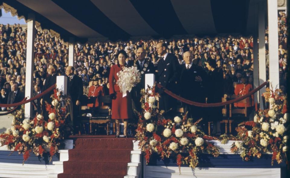 1951-royal-visit-lac-4301669