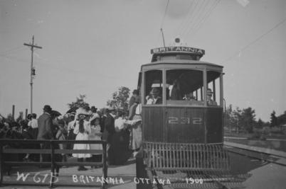 2018-05-22 britannia trolley