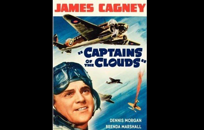2018-07-16 capitains of the clouds