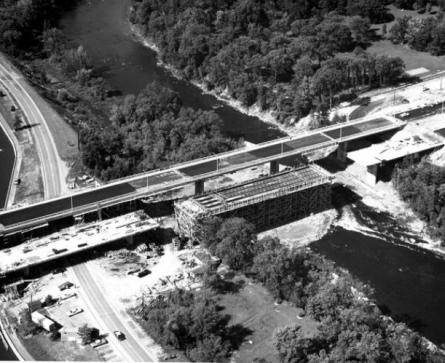 2018-08-07 heron bridge collapse