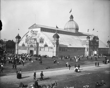 2018-09-24 aberdeen-pavilion-1903