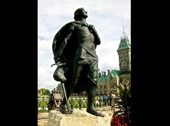 2019-12-02 sir galahad statue
