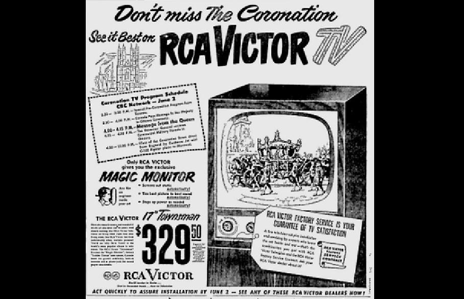 2020-06-02 rca t ad 1953