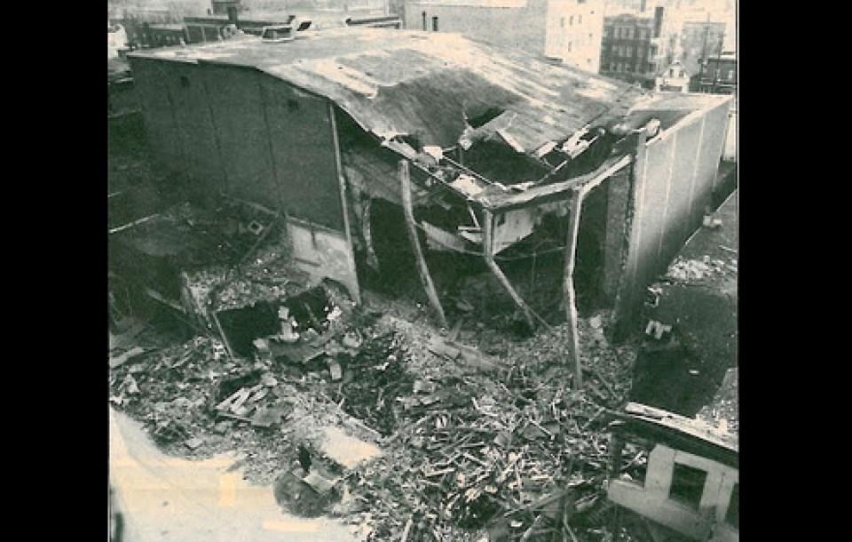 2020-10-26 slater street explosion