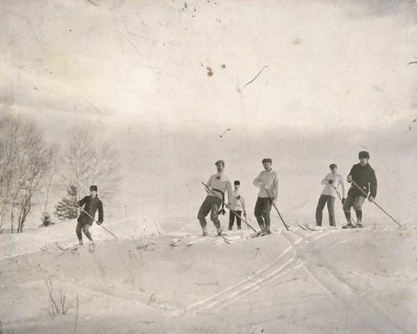 2021-01-18 first ottawa skiiers