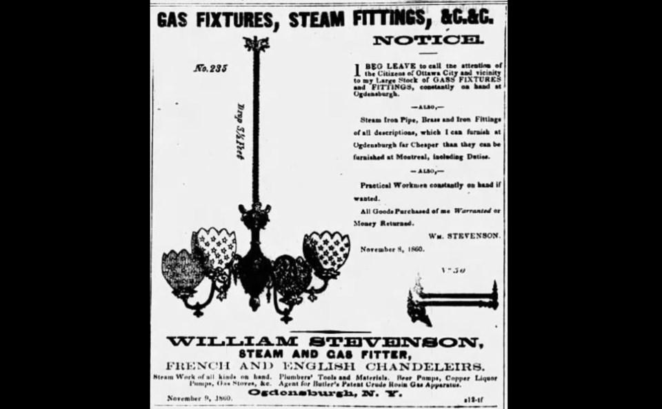 2021-03-22 bytwon gas company