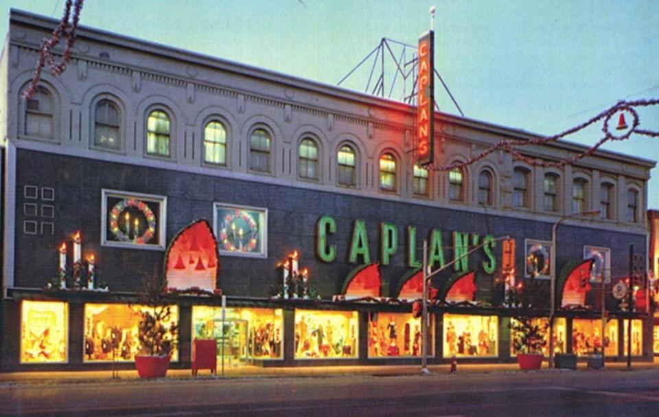 2021-07-26 Caplans undated-ottawa-jewish-archives