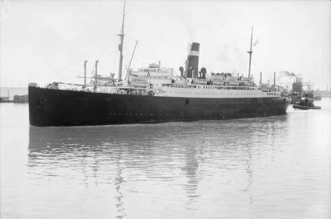 athenia-montreal-1933-clifford-m.-johnston-lac-pa-056818