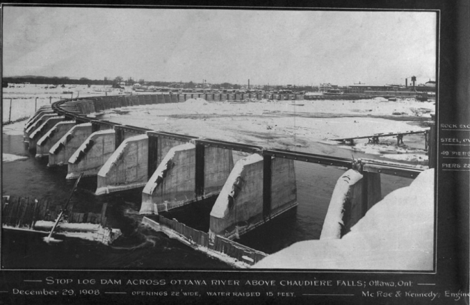 chaudiere-falls-dam-3328647-dept-of-public-works