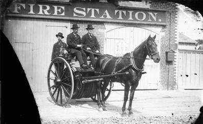 fire-station-no-2-ottawa-topley-studio-lac-pa-012920-c-1880